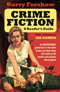 Cover Crime Fiction: A Reader's Guide