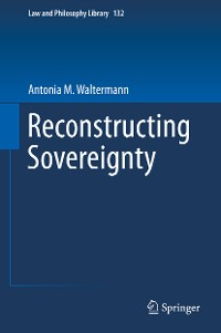 Cover Reconstructing Sovereignty