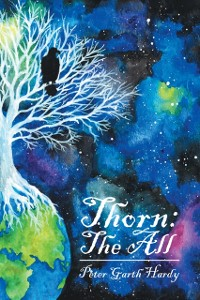 Cover Thorn: the All