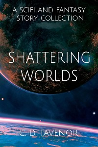 Cover Shattering Worlds