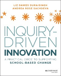 Cover Inquiry-Driven Innovation