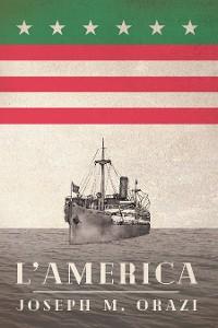Cover L'America