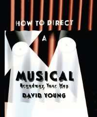 Cover How to Direct a Musical