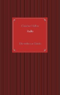 Cover Railin
