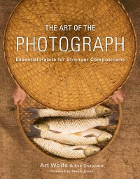 Cover Art of the Photograph