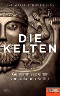 Cover Die Kelten