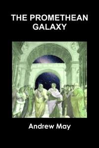 Cover Promethean Galaxy
