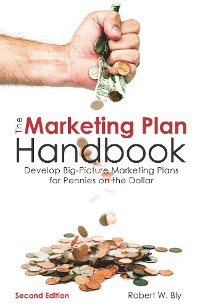 Cover The Marketing Plan Handbook