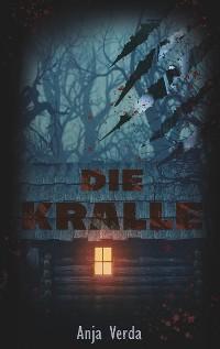 Cover Die Kralle
