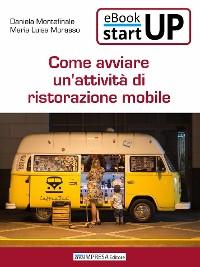 Cover Come avviare un'attività di Ristorazione Mobile - RistoNegozio