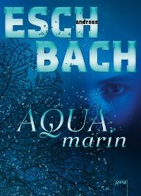 Cover Aquamarin