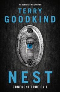 Cover Nest