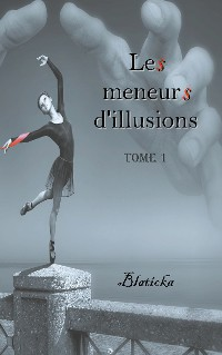 Cover Les meneurs d'illusions