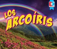 Cover Los arcoíris