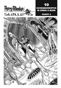 Cover Stellaris Paket 4
