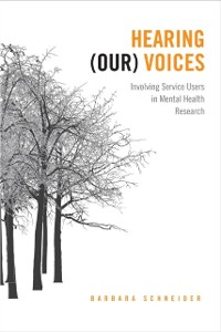 Cover Hearing (Our) Voices