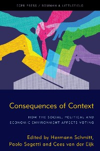 Cover Consequences of Context