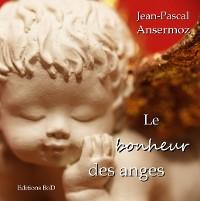 Cover Le bonheur des anges