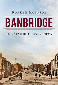 Cover Banbridge