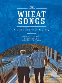 Cover Wheat Songs