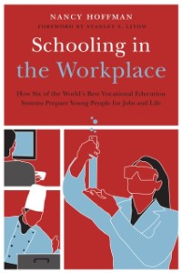 Cover Schooling in the Workplace