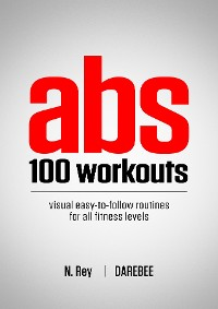 Cover ABS 100 Workouts