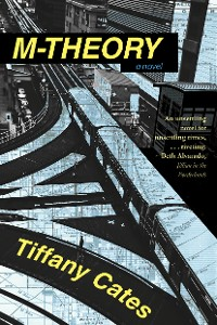Cover M-theory