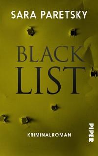 Cover Blacklist