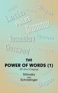 Cover The Power of Words (1)