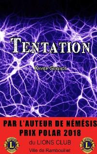 Cover Tentation