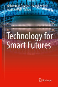 Cover Technology for Smart Futures