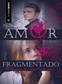 Cover Amor Fragmentado