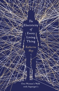 Cover Electricity of Every Living Thing