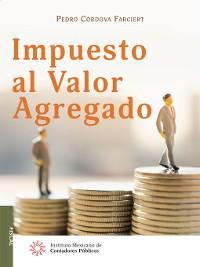 Cover Impuesto al Valor Agregado