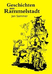 Cover Geschichten aus Rammelstadt