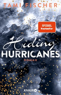 Cover Hiding Hurricanes