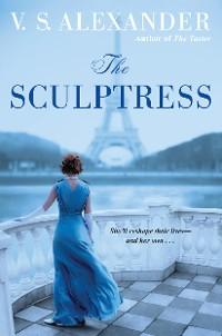 Cover The Sculptress
