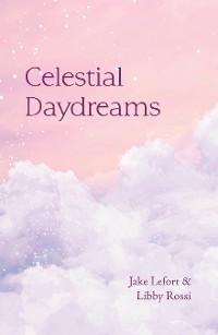 Cover Celestial Daydreams