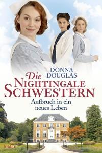 Cover Die Nightingale Schwestern