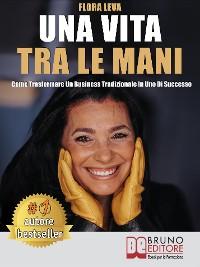 Cover Una Vita Tra Le Mani