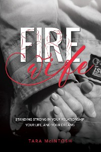 Cover Fire Wife