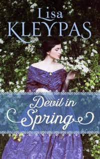 Cover Devil in Spring