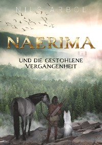 Cover Naerima