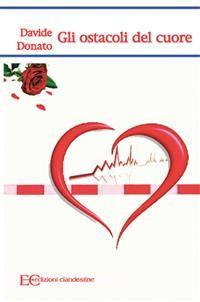 Cover Gli ostacoli del cuore