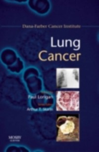 Cover Lung Cancer