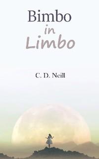 Cover Bimbo in Limbo