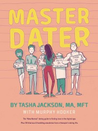 Cover Master Dater