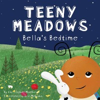 Cover Teeny Meadows