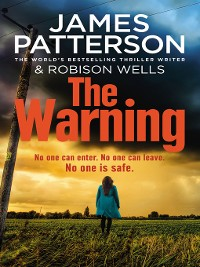 Cover The Warning
