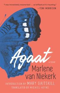 Cover Agaat